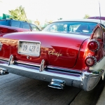 DownersGroveCruiseNight-_DSC0294.jpg