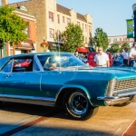 DownersGroveCruiseNight-_DSC0297.jpg