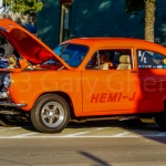 DownersGroveCruiseNight-_DSC0301.jpg