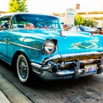 DownersGroveCruiseNight-_DSC0302.jpg