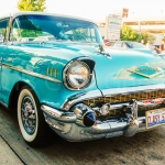 DownersGroveCruiseNight-_DSC0303.jpg
