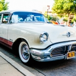 DownersGroveCruiseNight-_DSC0304.jpg