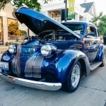 DownersGroveCruiseNight-_DSC0308.jpg