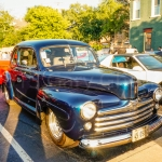 DownersGroveCruiseNight-_DSC0311.jpg