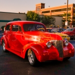 DownersGroveCruiseNight-_DSC0313.jpg