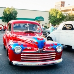 DownersGroveCruiseNight-_DSC0314.jpg