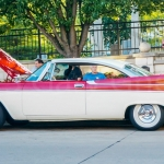 DownersGroveCruiseNight-_DSC0317.jpg
