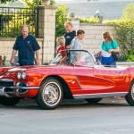 DownersGroveCruiseNight-_DSC0319.jpg