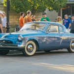DownersGroveCruiseNight-_DSC0321.jpg