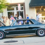 DownersGroveCruiseNight-_DSC0325.jpg