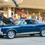 DownersGroveCruiseNight-_DSC0326.jpg