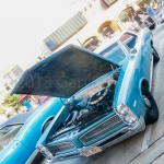 DownersGroveCruiseNight-_DSC0327.jpg
