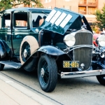 DownersGroveCruiseNight-_DSC0347.jpg