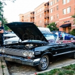 DownersGroveCruiseNight-_DSC0349.jpg