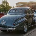 DownersGroveCruiseNight-_DSC0353.jpg