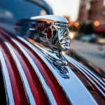 DownersGroveCruiseNight-_DSC0359.jpg