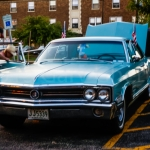 DownersGroveCruiseNight-_DSC0362.jpg