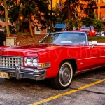 DownersGroveCruiseNight-_DSC0365.jpg