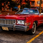DownersGroveCruiseNight-_DSC0366.jpg