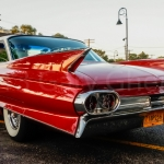 DownersGroveCruiseNight-_DSC0368.jpg