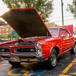 DownersGroveCruiseNight-_DSC0369.jpg