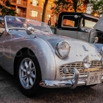DownersGroveCruiseNight-_DSC0370.jpg
