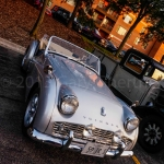 DownersGroveCruiseNight-_DSC0371.jpg