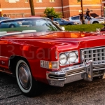 DownersGroveCruiseNight-_DSC0372.jpg