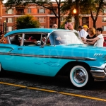 DownersGroveCruiseNight-_DSC0373.jpg