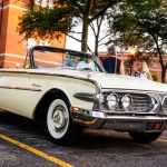 DownersGroveCruiseNight-_DSC0375.jpg