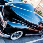 DownersGroveCruiseNight-_DSC0381.jpg