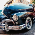 DownersGroveCruiseNight-_DSC0382.jpg