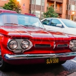 DownersGroveCruiseNight-_DSC0384.jpg
