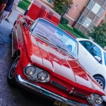 DownersGroveCruiseNight-_DSC0385.jpg