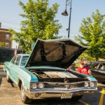 DownersGroveCruiseNight-_DSC6155.jpg