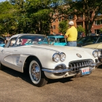 DownersGroveCruiseNight-_DSC6157.jpg