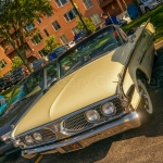 DownersGroveCruiseNight-_DSC6158.jpg