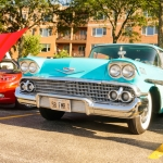DownersGroveCruiseNight-_DSC6160.jpg