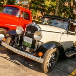 DownersGroveCruiseNight-_DSC6161.jpg