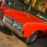 DownersGroveCruiseNight-_DSC6162.jpg