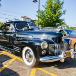 DownersGroveCruiseNight-_DSC6167.jpg