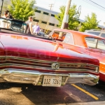 DownersGroveCruiseNight-_DSC6173.jpg