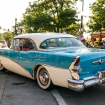 DownersGroveCruiseNight-_DSC6181.jpg