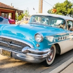DownersGroveCruiseNight-_DSC6183.jpg