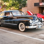 DownersGroveCruiseNight-_DSC6187.jpg