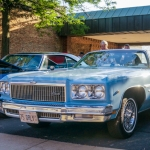 DownersGroveCruiseNight-_DSC6188.jpg