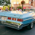 DownersGroveCruiseNight-_DSC6191.jpg