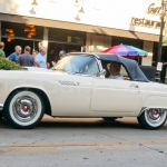 DownersGroveCruiseNight-_DSC6193.jpg