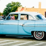 DownersGroveCruiseNight-_DSC0510.jpg