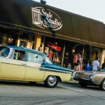 DownersGroveCruiseNight-_DSC0511.jpg